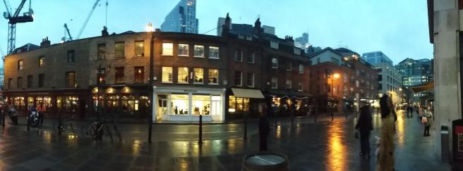 london_s